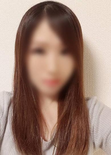 相葉 loading=